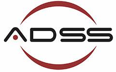 ADSS Retina Logo